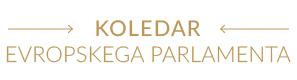 KOLEDAR-EP2.jpg