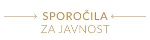 SPOROCILA-ZA-JAVNOST-TOMC2.jpg