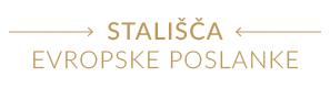 STALISCA-RTOMC2.jpg
